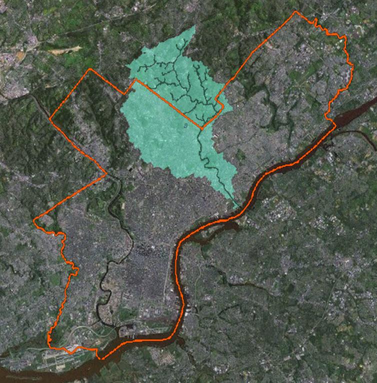 TTF_Phila_aerial_map