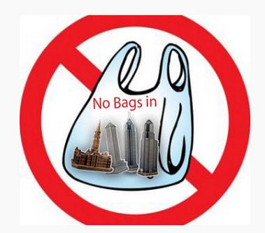 no_plastic_bags