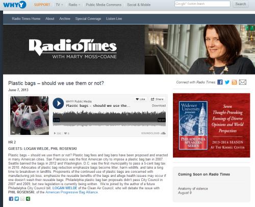 Radio_times_show_image