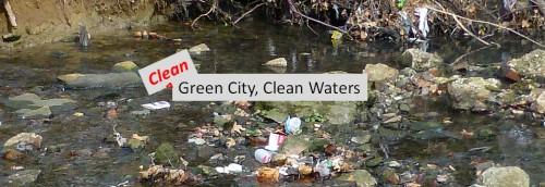 Clean_GCCW_3