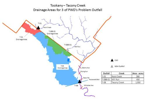 Tacony_vulnerable_outfalls