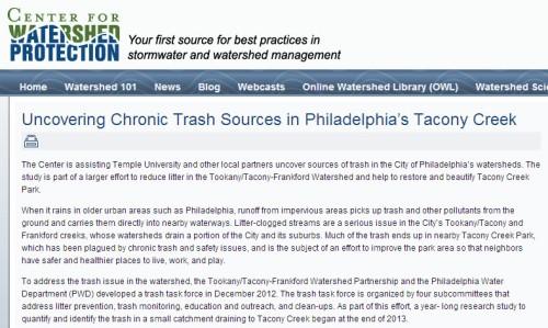 Tacony_trash