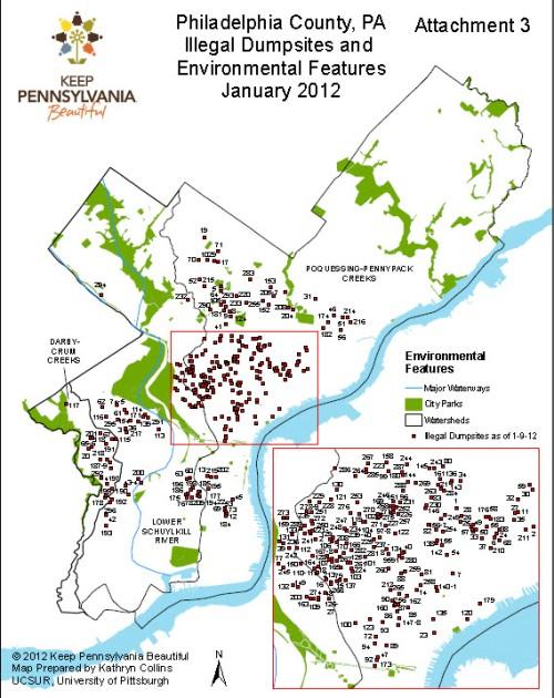 KPaB_2012_dump_map
