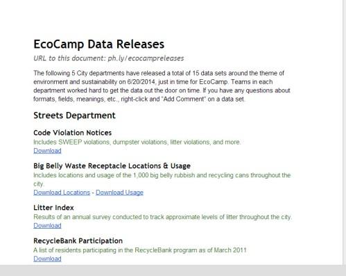 data_info