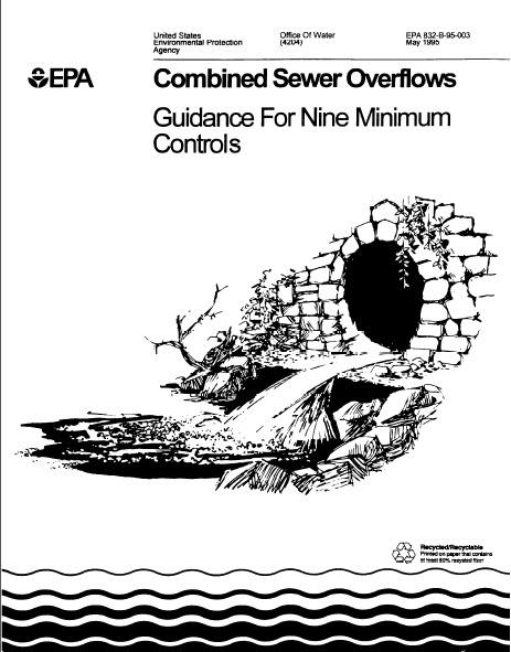 EPA_NMC_cover