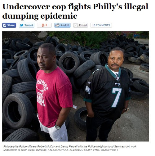 Illegal_dumping