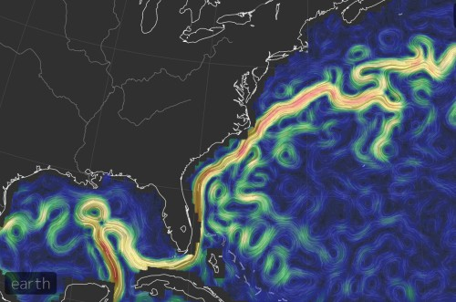 atlantic_ocean_currents