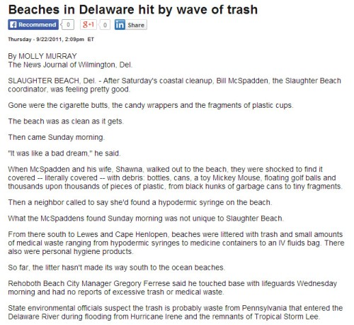del_beach_trash