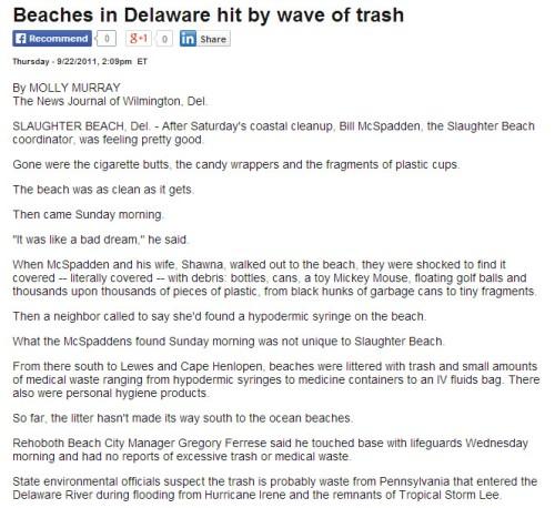 del_beach_trash