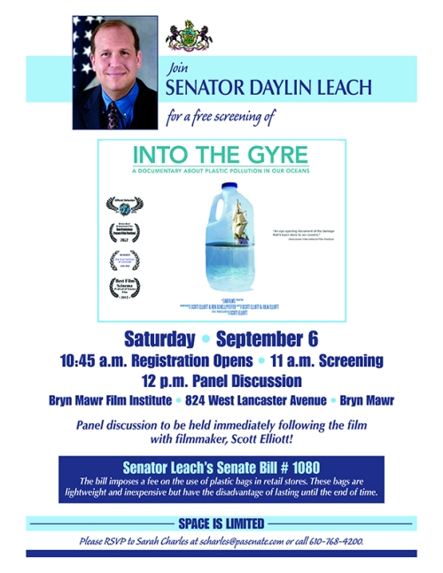 Film_Screening_Flyer (2)