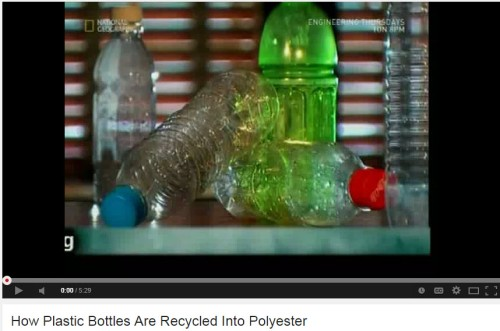 PLASTIC_BOTTLE_ERCYCLING