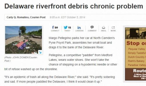 Del_Riverfront