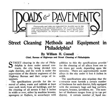 PHL_street_clean_art