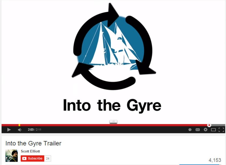 Into_the_gyre
