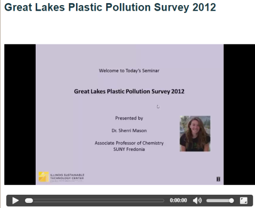 Great_lakes_2012_Survey_Talk_open_slide