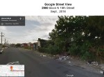 2900_bl_n_19th_st_google_st_view