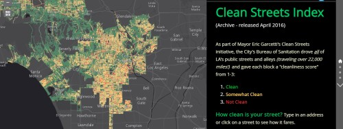 la_clean_street_index_story_map