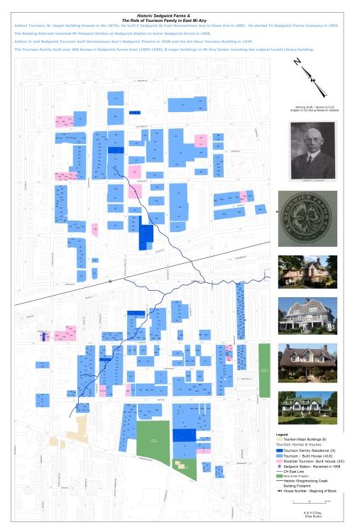 Sedgwick_Farms_Area_Map_6_7_19_24_36