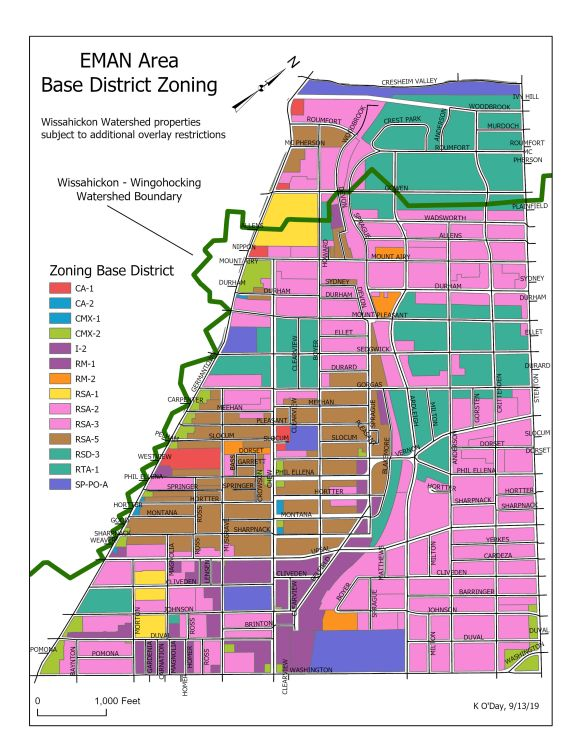 PHL Zoning | Environmental Challenges on north hills pittsburgh neighborhood map, philadelphia municipality map, philadelphia 100 mile radius map, philadelphia tax map, philadelphia township map, philadelphia schools map, philadelphia water map, philadelphia zip code map, philadelphia master plan, philadelphia street index, philadelphia energy map, philadelphia sewer map, zone map, howard county district 2 map, philadelphia subdivision map, philadelphia business map, philadelphia neighborhood map, philadelphia redlining map, city of philadelphia map, philadelphia security map,