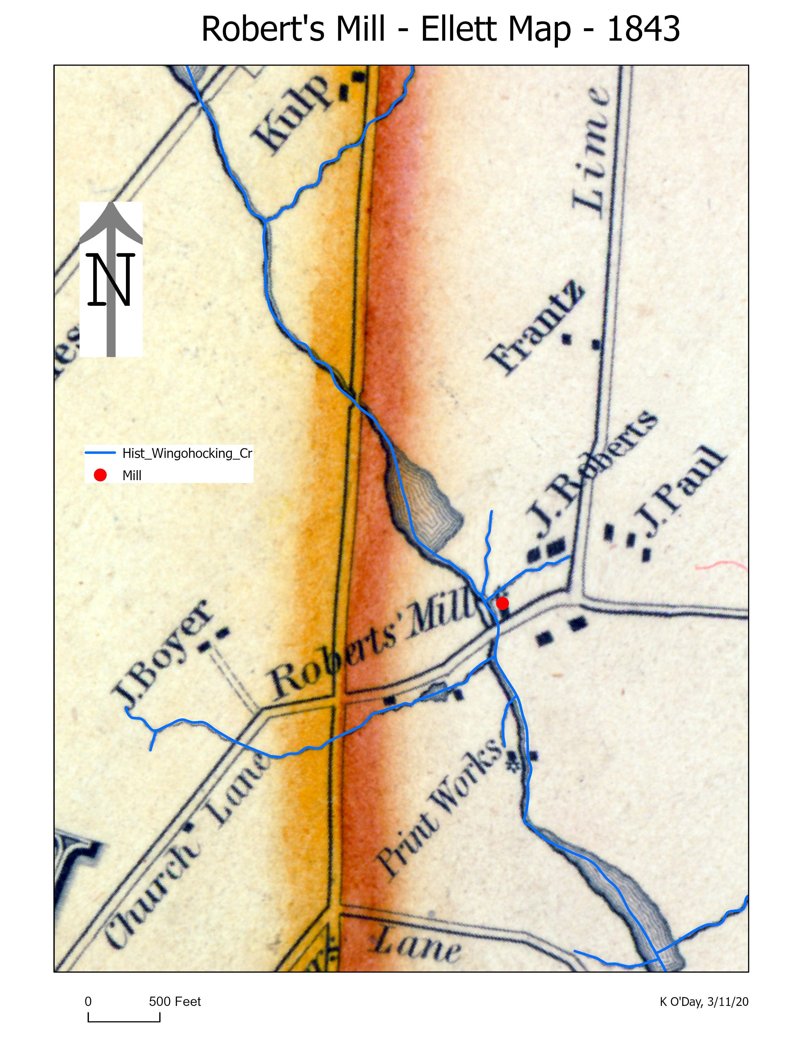 Roberts_Mill_Ellett_Map